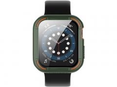 Apple Watch 44mm Series 4/5/6/SE