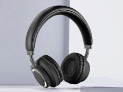 هدفون بی سیم تسکو TSCO TH 5375 Bluetooth Headset