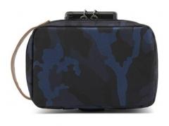 کیف دستی رمزدار کول بل Poso 852S Mobile Bag