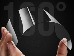 محافظ صفحه شیشه ای پولو آیفون Santa Barbara Polo Glass Screen iPhone 12 Pro