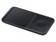 شارژر بی سیم اصلی سامسونگ Samsung Wireless Charger Duo EP-P4300