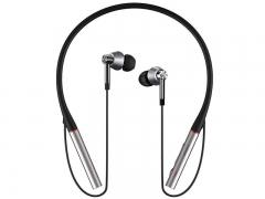 هندزفری بلوتوث نسخه گلوبال وان مور 1More Triple Driver BT E1001BT Wireless Headphones