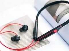 هندزفری بلوتوث نسخه گلوبال وان مور 1MORE E1020BT Spearhead VR BT Gaming Headphones