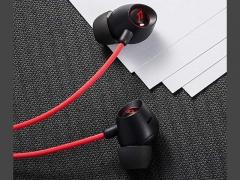 هندزفری بلوتوث نسخه گلوبال وان مور 1MORE Spearhead VR BT Gaming Headphones