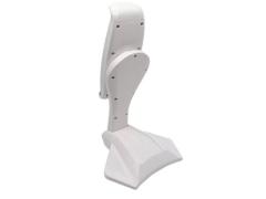 پایه نگهدارنده رومیزی گوشی و تبلت باوین Bavin PS-10 Folding Desktop Stand
