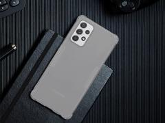 محافظ ژله ای نیلکین سامسونگ Nillkin TPU Case Samsung Galaxy A72 5G TPU case