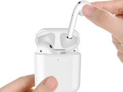 هندزفری بلوتوث دویا Devia EM043 Joy A1 TWS Wireless Earphone