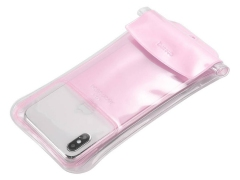 کیف موبایل ضدآب بیسوس Baseus Safe Airbag Waterproof Case