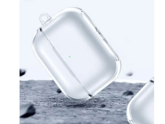 کاور محافظ ایرپاد پرو توتو Totu TWS Pro Headset Safe Case AA-137