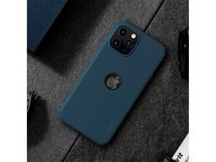 قاب محافظ فراستد مگنتی نیلکین شیائومی Nillkin Frosted Shield Pro Magnetic Case iPhone 12/12 Pro