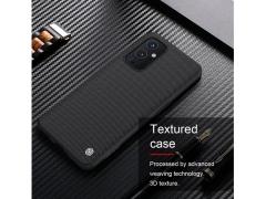 قاب نیلکین وان پلاس Nillkin Textured Case OnePlus 9 Pro