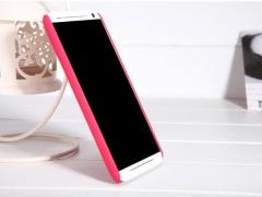 محافظ گوشی HTC Desire 700
