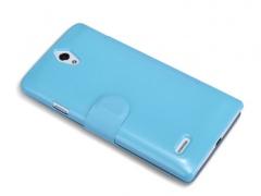 کیف نیلکین هواوی Nillkin Fresh Case Huawei Ascend G700