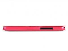 کیف چرمی نیلکین اچ تی سی Nillkin Fresh Case HTC Desire 300