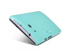 کیف چرمی Huawei Ascend Mate مارک Nillkin