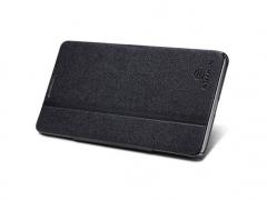 خرید کیف چرمی  Huawei Ascend Mate