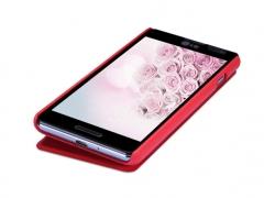کیف نیلکین ال جی Nillkin Sparkle Case LG Optimus F7