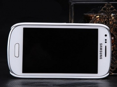 لوازم جانبی  Samsung Galaxy S3 mini