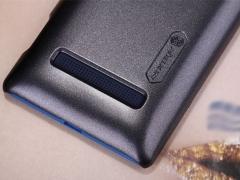 خرید HTC 8S