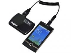شارژر همراه Energizer XP2000