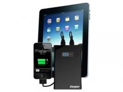 شارژر همراه گوشی موبایل
