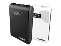شارژر همراه Energizer XP8000A