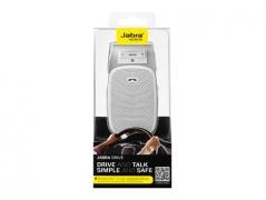 کارکیت بلوتوث جبرا Jabra Drive Bluetooth Speakerphones & HandsFree Car kit