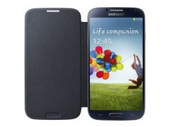 فیلیپ کاور Samsung Galaxy S4 Black