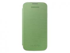 فیلیپ کاور Samsung Galaxy S4 Green