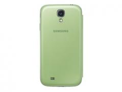فیلیپ کاور گوشی موبایل سامسونگ Galaxy S4