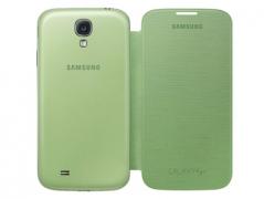 فیلیپ کاور گوشی موبایل با مارک سامسونگ  Galaxy S4