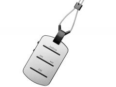 هندزفری بلوتوث جبرا Jabra TAG Bluetooth Handsfree