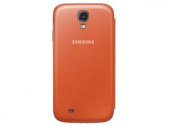 فیلیپ کاور Samsung Galaxy S4 Orange