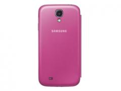 فیلیپ کاور اورجینال گوشی موبایل Galaxy S4