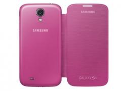 فیلیپ کاور اورجینال گوشی Galaxy S4