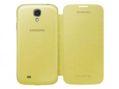 فیلیپ کاور اورجینال با مارک سامسونگ Galaxy S4