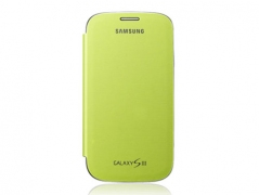 فیلیپ کاور Samsung Galaxy S3 green