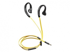 هندزفری با سیم جبرا Jabra SPORT CORDED Bluetooth Handsfree