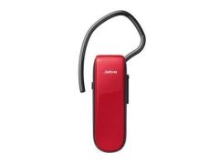 هندزفری بلوتوث جبرا Jabra CLASSIC Bluetooth Handsfree