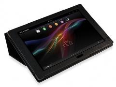 فروشگاه کیف تبلت سونی sony tablet z