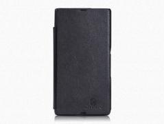 کیف تاشو مدل 01 برای Sony Xperia Z