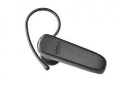 هندزفری بلوتوث جبرا Jabra BT2045 Bluetooth Handsfree