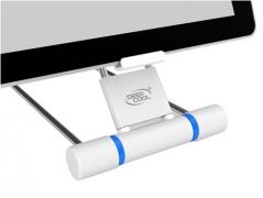 پایه نگهدارنده آی پد مدل i-Stand S3 سفید