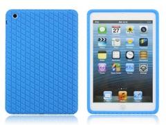 محافظ ژله ای Apple ipad mini 2 مارک Xmart