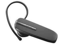 هندزفری بلوتوث جبرا Jabra BT2046 Bluetooth Handsfree