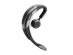 هندزفری بلوتوث جبرا Jabra MOTION Bluetooth Handsfree
