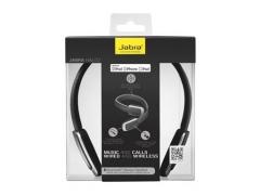 هدفون بلوتوث جبرا Jabra HALO2 Bluetooth Handsfree