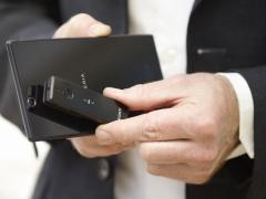 هدست بلوتوث سونی Sony Smart Bluetooth SBH52