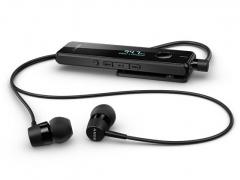 خرید بلوتوث Sony Smart Bluetooth SBH52