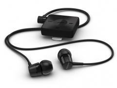 هدست بلوتوث سونی Sony SBH20 Bluetooth Headset